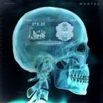 PLK Mental mp3