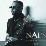 naps carre vip album
