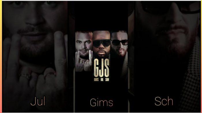 Gims GJS ft. Jul & SCH,Gims GJS ft. Jul & SCH 33Rap,Gims GJS ft. Jul & SCH Prozik,Gims GJS ft. Jul & SCH,22rap,Gims GJS ft. Jul & SCH pleermp3,Gims GJS ft. Jul & SCH Mp3 ,et Telecharger Gims GJS ft. Jul & SCH Music Album 2021 music mp3 de album Gims GJS ft. Jul & SCH Et album Gims Vous Recherche GJS ft. Jul & SCH Music Mp3 2021 et Les Derniers télécharger GJS ft. Jul & SCH Gratuit Gims Et Voir Des Photos 2021 Gims GJS ft. Jul & SCH Video Sur Le Site Ecrire Des Biographie de Gims GJS ft. Jul & SCH Nekfeu download music Gims GJS ft. Jul & SCH GRATUITEMENT Et Voir Aussi Pour Listen to Gims Le Track List Gims GJS ft. Jul & SCH Et autre Chanson Ou Song GJS ft. Jul & SCH Streaming,Telecharger Gims GJS ft. Jul & SCH download Gims GJS ft. Jul & SCH mp3 ecouter Gims GJS ft. Jul & SCH Music Gims GJS ft. Jul & SCH Album mp3 2021 Gims GJS ft. Jul & SCH album Gims GJS ft. Jul & SCH torrent 320 Kbps 2021 Rap Gims GJS ft. Jul & SCH Album Gims GJS ft. Jul & SCH mp3 Photo de Gims GJS ft. Jul & SCH Ecouté Gims GJS ft. Jul & SCH mp3 torrente mp3 Gims GJS ft. Jul & SCH La dernier Gims GJS ft. Jul & SCH mp3 Gims GJS ft. Jul & SCH mp3 Gims GJS ft. Jul & SCH Du Rap francais 33rap.