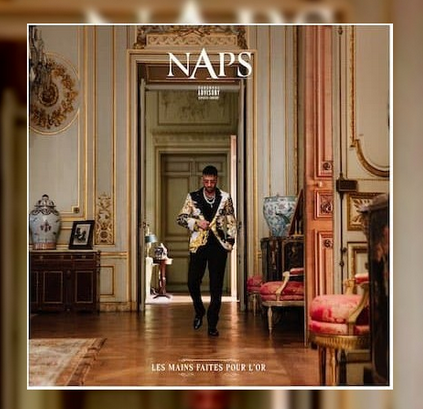 Naps Bandit crush,Naps Bandit crush 33Rap,Naps Bandit crush Prozik,Naps Bandit crush,22rap,Naps Bandit crush pleermp3,Naps Bandit crush Mp3 ,et Telecharger Naps Bandit crush Music Album 2021 music mp3 de album Naps Bandit crush Et album Naps Vous Recherche Bandit crush Music Mp3 2021 et Les Derniers télécharger Bandit crush Gratuit Naps Et Voir Des Photos 2021 Naps Bandit crush Video Sur Le Site Ecrire Des Biographie de Naps Bandit crush Nekfeu download music Naps Bandit crush GRATUITEMENT Et Voir Aussi Pour Listen to Naps Le Track List Naps Bandit crush Et autre Chanson Ou Song Bandit crush Streaming,Telecharger Naps Bandit crush download Naps Bandit crush mp3 ecouter Naps Bandit crush Music Naps Bandit crush Album mp3 2021 Naps Bandit crush album Naps Bandit crush torrent 320 Kbps 2021 Rap Naps Bandit crush Album Naps Bandit crush mp3 Photo de Naps Bandit crush Ecouté Naps Bandit crush mp3 torrente mp3 Naps Bandit crush La dernier Naps Bandit crush mp3 Naps Bandit crush mp3 Naps Bandit crush Du Rap francais 33rap.