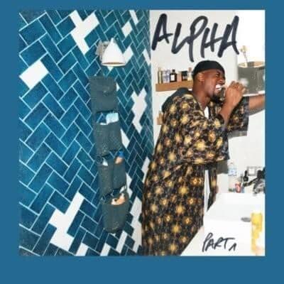 Black M Alpha, Pt. 1,Black M Alpha, Pt. 1 33Rap,Black M Alpha, Pt. 1 Prozik,Black M Alpha, Pt. 1,22rap,Black M Alpha, Pt. 1 pleermp3,Black M Alpha, Pt. 1 Mp3 ,et Telecharger Black M Alpha, Pt. 1 Music Album 2021 music mp3 de album Black M Alpha, Pt. 1 Et album Black M Vous Recherche Alpha, Pt. 1 Music Mp3 2021 et Les Derniers télécharger Alpha, Pt. 1 Gratuit Black M Et Voir Des Photos 2021 Black M Alpha, Pt. 1 Video Sur Le Site Ecrire Des Biographie de Black M Alpha, Pt. 1 Black M download music Black M Alpha, Pt. 1 GRATUITEMENT Et Voir Aussi Pour Listen to Black M Le Track List Black M Alpha, Pt. 1 Et autre Chanson Ou Song Alpha, Pt. 1 Streaming,Telecharger Black M Alpha, Pt. 1 download Black M Alpha, Pt. 1 mp3 ecouter Black M Alpha, Pt. 1 Music Black M Alpha, Pt. 1 Album mp3 2021 Black M Alpha, Pt. 1 album Black M Alpha, Pt. 1 torrent 320 Kbps 2021 Rap Black M Alpha, Pt. 1 Album Black M Alpha, Pt. 1 mp3 Photo de Black M Alpha, Pt. 1 Ecouté Black M Alpha, Pt. 1 mp3 torrente mp3 Black M Alpha, Pt. 1 La dernier Black M Alpha, Pt. 1 mp3 Black M Alpha, Pt. 1 mp3 Black M Alpha, Pt. 1 Du Rap francais 33rap,trackmusik.
