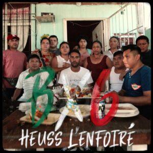 Heuss L'enfoiré BX Land 6,Heuss L'enfoiré BX Land 6 33Rap,Heuss L'enfoiré BX Land 6 Prozik,Heuss L'enfoiré BX Land 6,22rap,Heuss L'enfoiré BX Land 6 pleermp3,Heuss L'enfoiré BX Land 6 Mp3 ,et Telecharger Heuss L'enfoiré BX Land 6 Music Album 2021 music mp3 de album Heuss L'enfoiré BX Land 6 Et album Heuss L'enfoiré Vous Recherche BX Land 6 Music Mp3 2021 et Les Derniers télécharger BX Land 6 Gratuit Heuss L'enfoiré Et Voir Des Photos 2021 Heuss L'enfoiré BX Land 6 Video Sur Le Site Ecrire Des Biographie de Heuss L'enfoiré BX Land 6 Nekfeu download music Heuss L'enfoiré BX Land 6 GRATUITEMENT Et Voir Aussi Pour Listen to Heuss L'enfoiré Le Track List Heuss L'enfoiré BX Land 6 Et autre Chanson Ou Song BX Land 6 Streaming,Telecharger Heuss L'enfoiré BX Land 6 download Heuss L'enfoiré BX Land 6 mp3 ecouter Heuss L'enfoiré BX Land 6 Music Heuss L'enfoiré BX Land 6 Album mp3 2021 Heuss L'enfoiré BX Land 6 album Heuss L'enfoiré BX Land 6 torrent 320 Kbps 2021 Rap Heuss L'enfoiré BX Land 6 Album Heuss L'enfoiré BX Land 6 mp3 Photo de Heuss L'enfoiré BX Land 6 Ecouté Heuss L'enfoiré BX Land 6 mp3 torrente mp3 Heuss L'enfoiré BX Land 6 La dernier Heuss L'enfoiré BX Land 6 mp3 Heuss L'enfoiré BX Land 6 mp3 Heuss L'enfoiré BX Land 6 Du Rap francais 33rap TrackMusik.