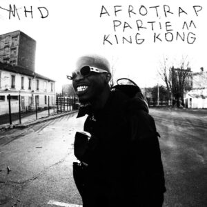 mhd king kong mp3