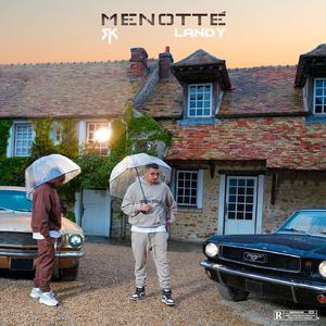 RK Menotté Feat. Landy,RK Menotté Feat. Landy 33Rap,RK Menotté Feat. Landy Prozik,RK Menotté Feat. Landy,22rap,RK Menotté Feat. Landy pleermp3,RK Menotté Feat. Landy Mp3 ,et Telecharger RK Menotté Feat. Landy Music Album 2021 music mp3 de album RK Menotté Feat. Landy Et album RK Vous Recherche Menotté Feat. Landy Music Mp3 2021 et Les Derniers télécharger Menotté Feat. Landy Gratuit RK Et Voir Des Photos 2021 RK Menotté Feat. Landy Video Sur Le Site Ecrire Des Biographie de RK Menotté Feat. Landy Nekfeu download music RK Menotté Feat. Landy GRATUITEMENT Et Voir Aussi Pour Listen to RK Le Track List RK Menotté Feat. Landy Et autre Chanson Ou Song Menotté Feat. Landy Streaming,Telecharger RK Menotté Feat. Landy download RK Menotté Feat. Landy mp3 ecouter RK Menotté Feat. Landy Music RK Menotté Feat. Landy Album mp3 2021 RK Menotté Feat. Landy album RK Menotté Feat. Landy torrent 320 Kbps 2021 Rap RK Menotté Feat. Landy Album RK Menotté Feat. Landy mp3 Photo de RK Menotté Feat. Landy Ecouté RK Menotté Feat. Landy mp3 torrente mp3 RK Menotté Feat. Landy La dernier RK Menotté Feat. Landy mp3 RK Menotté Feat. Landy mp3 RK Menotté Feat. Landy Du Rap francais 33rap TrackMusik.