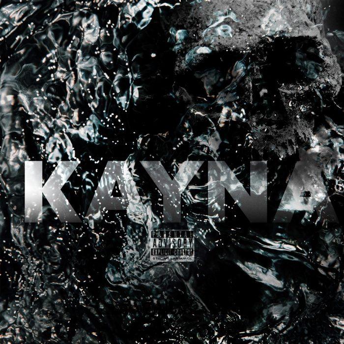 Booba Kayna Mp3