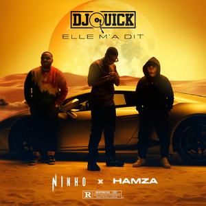 Elle m'a dit feat. Ninho & Hamza,Elle m'a dit feat. Ninho & Hamza 33Rap,Elle m'a dit feat. Ninho & Hamza Prozik,Elle m'a dit feat. Ninho & Hamza,22rap,Elle m'a dit feat. Ninho & Hamza pleermp3,Elle m'a dit feat. Ninho & Hamza Mp3 ,et Telecharger Elle m'a dit feat. Ninho & Hamza Music Album 2021 music mp3 de album Elle m'a dit feat. Ninho & Hamza Et album DJ Quick Vous Recherche Elle m'a dit feat. Ninho & Hamza Music Mp3 2021 et Les Derniers télécharger Elle m'a dit feat. Ninho & Hamza Gratuit DJ Quick Et Voir Des Photos 2021 Elle m'a dit feat. Ninho & Hamza Video Sur Le Site Ecrire Des Biographie de Elle m'a dit feat. Ninho & Hamza Nekfeu download music Elle m'a dit feat. Ninho & Hamza GRATUITEMENT Et Voir Aussi Pour Listen to DJ Quick Le Track List Elle m'a dit feat. Ninho & Hamza Et autre Chanson Ou Song Elle m'a dit feat. Ninho & Hamza Streaming,Telecharger Elle m'a dit feat. Ninho & Hamza download Elle m'a dit feat. Ninho & Hamza mp3 ecouter Elle m'a dit feat. Ninho & Hamza Music Elle m'a dit feat. Ninho & Hamza Album mp3 2021 Elle m'a dit feat. Ninho & Hamza album Elle m'a dit feat. Ninho & Hamza torrent 320 Kbps 2021 Rap Elle m'a dit feat. Ninho & Hamza Album Elle m'a dit feat. Ninho & Hamza mp3 Photo de Elle m'a dit feat. Ninho & Hamza Ecouté Elle m'a dit feat. Ninho & Hamza mp3 torrente mp3 Elle m'a dit feat. Ninho & Hamza La dernier Elle m'a dit feat. Ninho & Hamza mp3 Elle m'a dit feat. Ninho & Hamza mp3 Elle m'a dit feat. Ninho & Hamza Du Rap francais 33rap TrackMusik.