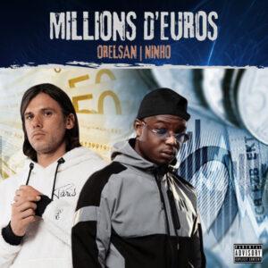 Ninho Millions Mp3