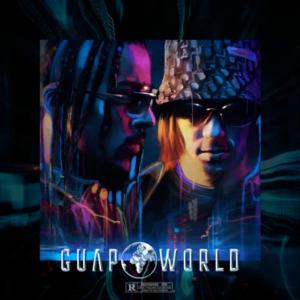Télécharger F430 – Guapo World Album Complet Mp3