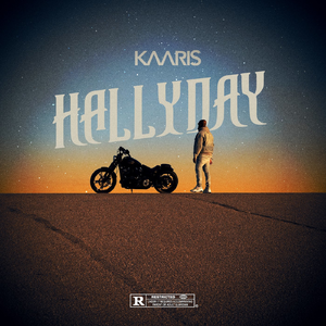 Kaaris Hallyday mp3