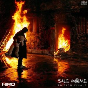 Télécharger Niro – Sale môme Album Complet Mp3