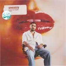Télécharger Sneazzy – 38º Memento Album Complet Mp3