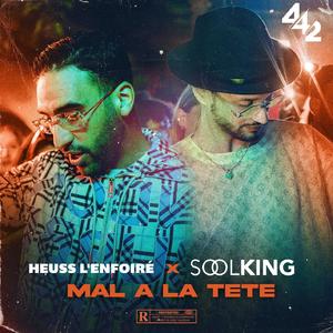 soolking Mal à la tête mp3